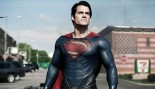 Man of Steel thumbnail