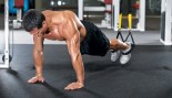 Cut Fat Fast With Tabata Intervals thumbnail
