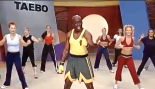 The Best '90s Fitness Trends thumbnail