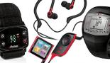 Product Reviews: Tech It Out! thumbnail