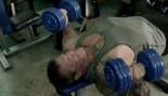 Debunking Bodybuilder Stereotypes thumbnail