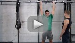 Cross Training 101: The Thruster thumbnail