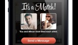 Tinder to Introduce 'Premium' Service thumbnail