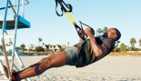 Work Your Lats Like Never Before With the Inverted Row  thumbnail