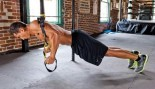Strengthen Your Muscles TRX-Style thumbnail
