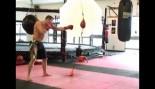 UFC - Nate Marquardt thumbnail
