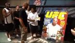 UFC Magazine - Randy Couture thumbnail