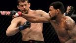 Rising UFC Prospect Michael Johnson  thumbnail