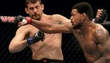 Rising UFC Prospect Michael Johnson  thumbnail