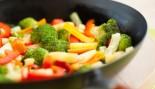 5 Ways To Better Your Boring Stir-Fry thumbnail
