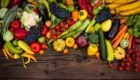 Dear M&F: Can I Go Vegetarian on My Bodybuilding Diet? thumbnail