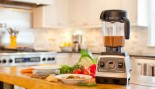 M&F's 12-Day Gift Guide: Vitamix Blender  thumbnail