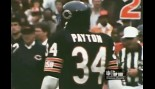 Today in Fit History: Walter Payton Becomes the NFL's All-Time Rushing Leader thumbnail