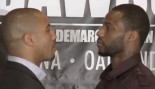 Andre Ward to Fight Chad Dawson in Battle of Champions thumbnail