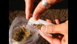 Rolling a Joint thumbnail