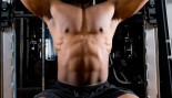 Build Muscle With the Weekend Warrior Workout thumbnail
