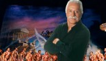 Joe Weider Launches New Site thumbnail