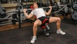Linear Periodization: The Ultimate Muscle-Building Plan  thumbnail