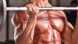 Energy Boosters for Greater Weightlifting Gains thumbnail