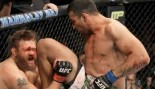 Fabricio Werdum Thanks MHP After Comeback Win at UFC 143 thumbnail