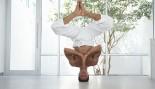 Are You Man Enough For Yoga? thumbnail