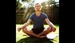 5 Ways Yoga Makes Sex Better thumbnail