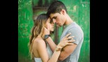 9 Reasons to Never Stay with a Girlfriend You Hate thumbnail