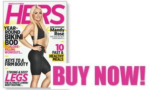 Hers Magazine