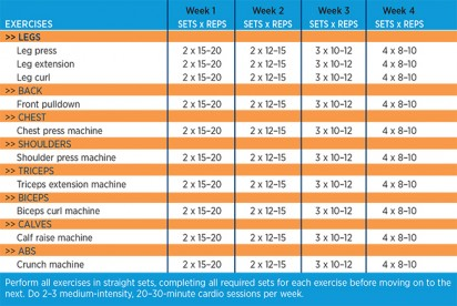beginner-workout-sample.jpg (412×300)