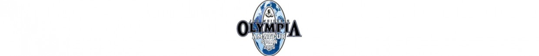 2015 Amateur Olympia Spain