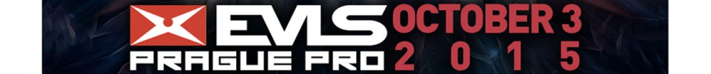 2015 IFBB EVLS Prague Pro