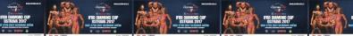 2017 IFBB Ostrava Czechia Pro