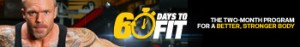 60 Days to Fit