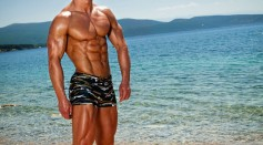 Beach body - Full-body workout routine thumbnail