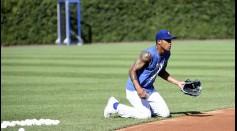 The All-Strength Guide to elite baseball performance thumbnail