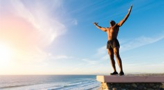 8 Common Summer Workout Mistakes Success thumbnail