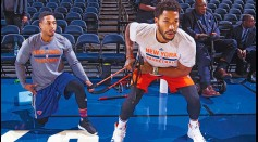 The All-Strength Guide to dynamic basketball strength and conditioning thumbnail