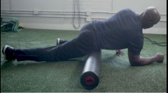The All-Strength Guide to Sports Training: Injury prevention thumbnail