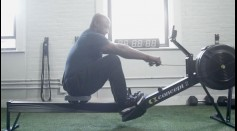 The All-Strength Guide to Sports Training: Endurance thumbnail