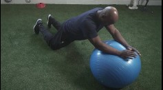 The All-Strength Guide to Sports Training: Core strength thumbnail