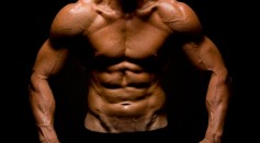 Raise Your Testosterone for Greater Muscle Growth thumbnail