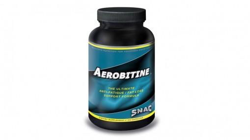 Aerobitine thumbnail