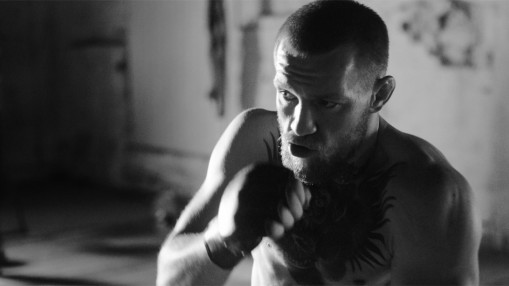 Five Ways Conor McGregor is Preparing Differently for UFC 202 thumbnail