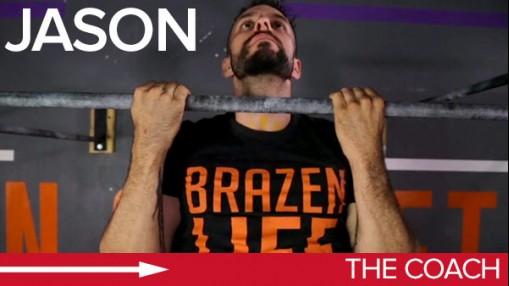 Real World Training: The Coach thumbnail
