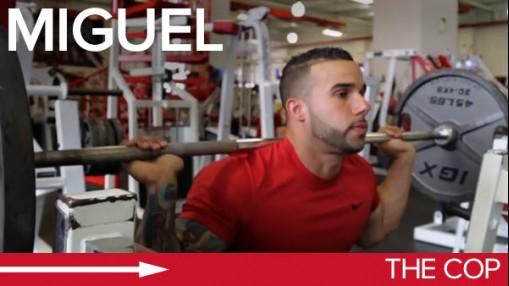 Miguel Pimentel thumbnail
