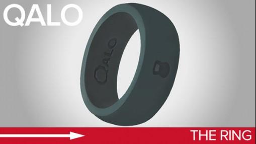 Real World Training: The Ring thumbnail