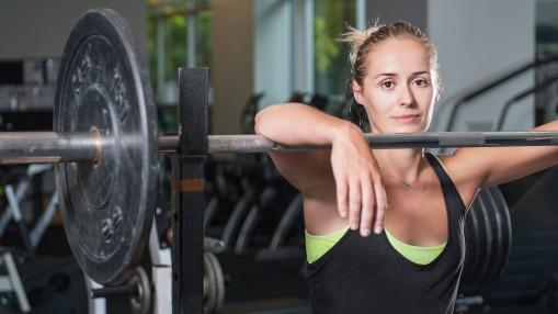 6 Training Tips for Aspiring Bikini Competitors thumbnail