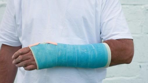 Las 10 formas principales de evitar lesiones miniatura