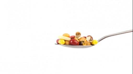 Vitamins in a Spoon thumbnail