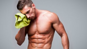 Get Crushed: Lean and Ripped with the Perfect 10 thumbnail